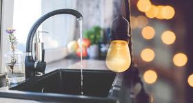 strom wasser gas gutscheine jetzt anbieter suchen. Black Bedroom Furniture Sets. Home Design Ideas