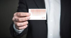 Visitenkarten Gutscheine Rabatte Gutscheincodes Im