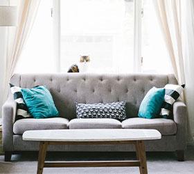 wohnen einrichten gutscheine f r ihre einrichtung. Black Bedroom Furniture Sets. Home Design Ideas