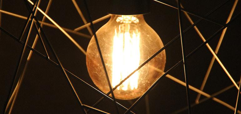 Lampen gutscheine rabatt auf viele lampen sichern for Lampen und leuchten gutschein