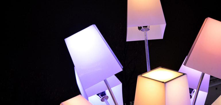 lampen gutscheine rabatt auf viele lampen sichern. Black Bedroom Furniture Sets. Home Design Ideas