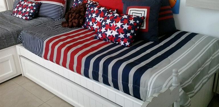 matratzen gutscheine rabatte rund ums heimische bett. Black Bedroom Furniture Sets. Home Design Ideas