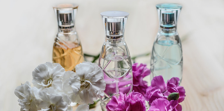 parfum gutscheine rabatte auf viele parf msorten okt 2018. Black Bedroom Furniture Sets. Home Design Ideas