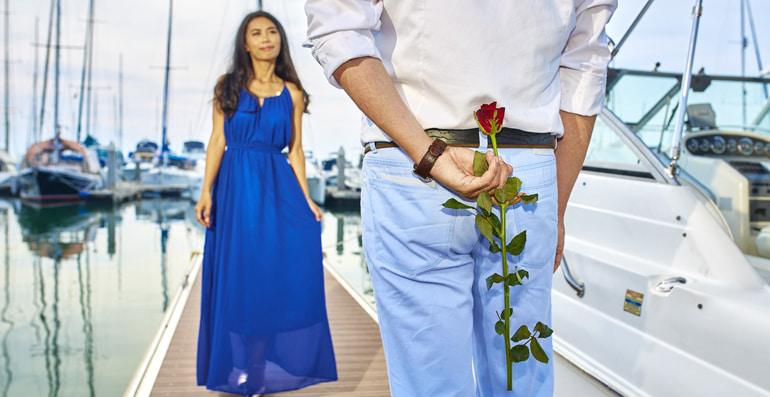 Am besten überprüfte Online-Dating-Seite Datierung von Sociopath Quiz