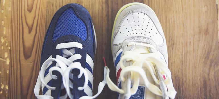 2019 Dezember Dezember GutscheineRabatteGutscheincodes GutscheineRabatteGutscheincodes Schuhe 2019 Schuhe im im Schuhe fv6gyY7b