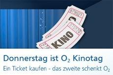uci kinowelt gutschein groupon