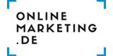 onlinemarketing.de Logo