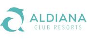 Aldiana-Logo