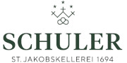 Schuler Weine-Logo