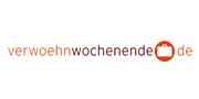 Verwoehnwochenende.de-Logo