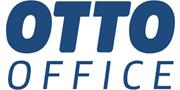 OTTO Office-Logo