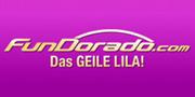 FunDorado-Logo