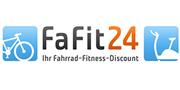 FaFit24-Logo