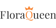 FloraQueen-Logo