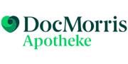 DocMorris-Logo