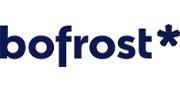 bofrost-Logo