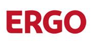 ERGO Direkt-Logo