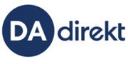 DA Direkt-Logo