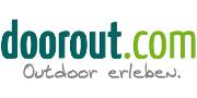 doorout-Logo