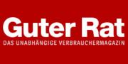 Guter Rat-Logo