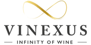 Vinexus-Logo