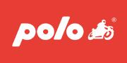 POLO Motorrad-Logo