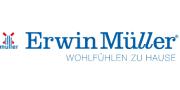 Erwin Müller-Logo