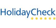 HolidayCheck-Logo
