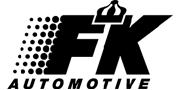 FK Automotive-Logo