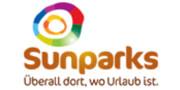 Sunparks-Logo