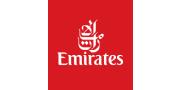 Emirates -Logo