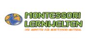 Montessori Lernwelten-Logo