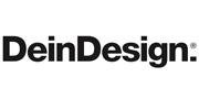 DeinDesign-Logo