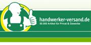 Handwerker-Versand-Logo
