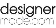 Designermode.com-Logo