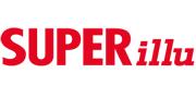 SUPERillu-Logo
