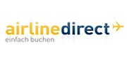 airline direct-Logo