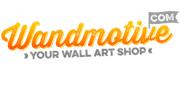 Wandmotive-Logo
