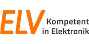 ELV-Logo