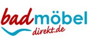 BadmöbelDirekt-Logo