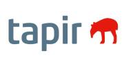 tapir-Logo