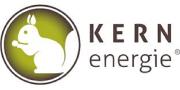 KERNenergie-Logo