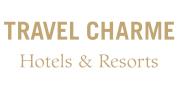 Travel Charme-Logo