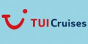 TUI Cruises-Logo