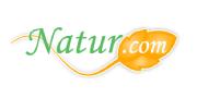 Natur.com-Logo