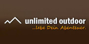 unlimited-outdoor-Logo