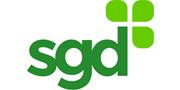 sgd-Logo