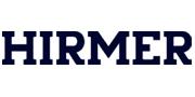 Hirmer-Logo