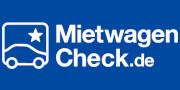MietwagenCheck-Logo