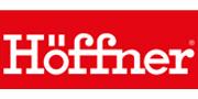 Höffner-Logo
